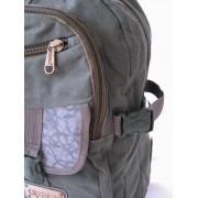 Inchuchuna - ruksak