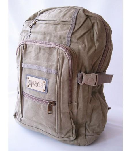 Goyathlay - ruksak