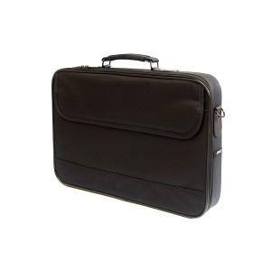 Atract Bag 15,6