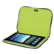 The Gimp iPad - čierna