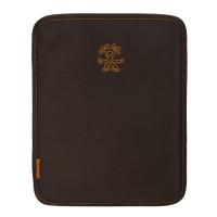 Giordano Special iPad - hnedá