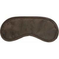 Paisley Brown - maska na spanie