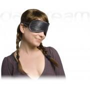 Ornament - maska na spanie