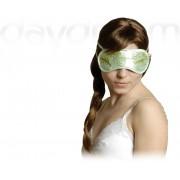 Aloe Vera Nature - maska na spanie