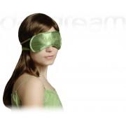 Aloe Vera Basic - maska na spanie
