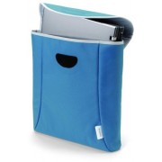 BacPac Element - modrý