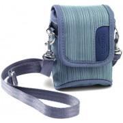 CamPocket Look - modrý