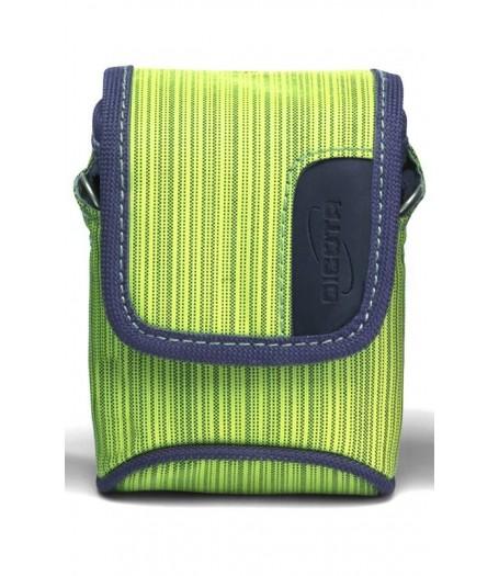 CamPocket Look - zelený