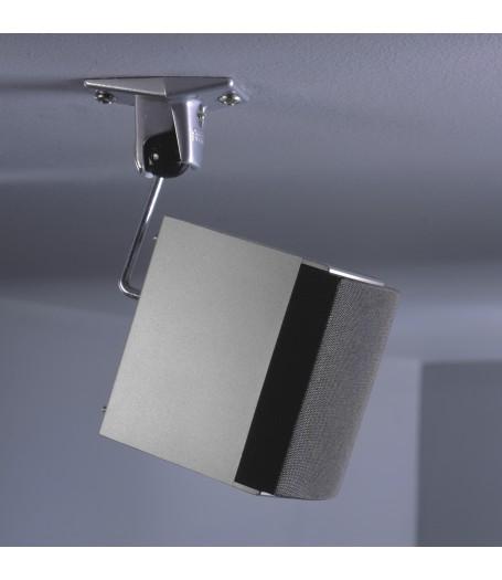 AS10.0 GRY - šedý