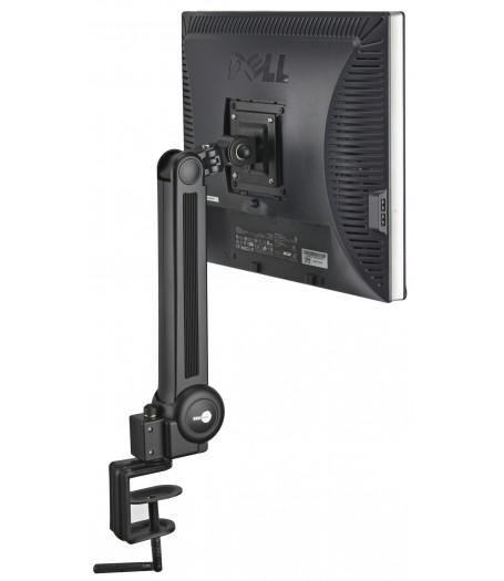 DTM-1  Desktop Mount - stolný držiak LCD obrazovky