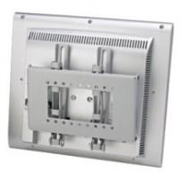 U1TILT LCD Tilt Mount - výklopný