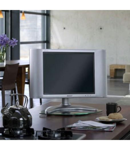 TWIST otočná podložka na LCD obrazovku