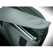 CK612 - ruksak na notebook