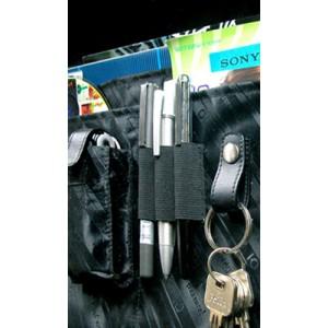 UM663C - kabelka na notebook