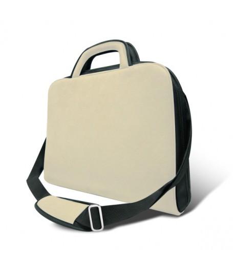 CE602BE - taška na notebook