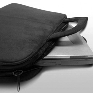 Original.I CE601BR - taška na notebook %