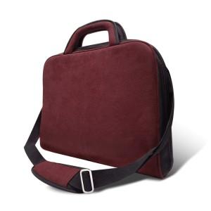CE601BR - taška na notebook
