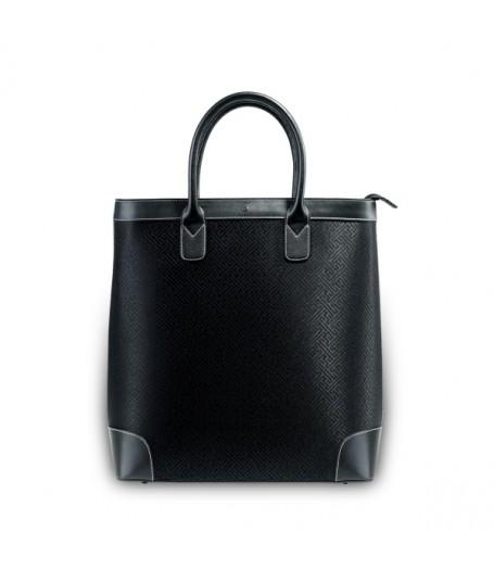 UM601B - kabelka na notebook