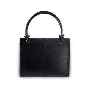UM602B - kabelka na notebook %