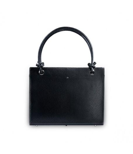 UM602B - kabelka na notebook