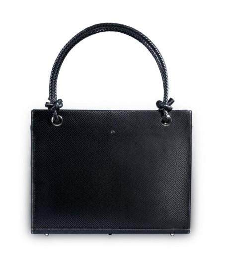 UM607B - kabelka na notebook