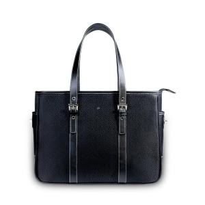 UM603B - kabelka na notebook