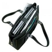 UM605B - kabelka na notebook