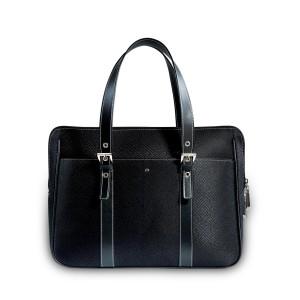 UM605B - kabelka na notebook %