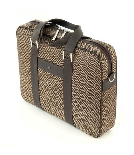 UM662C - kabelka na notebook
