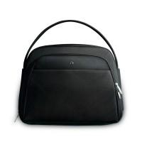 KN802B - kabelka na notebook