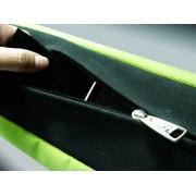 KN802G - kabelka na notebook