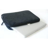 DA719B - puzdro na notebook