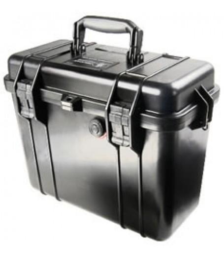 Combox6430 - čierna