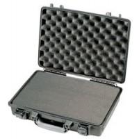 Combox6470 - čierna