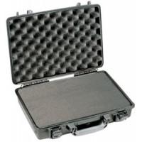Combox6490 - čierna