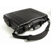 Combox6495 - čierna