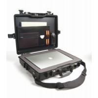 Combox6495 CC DeLuxe - čierna