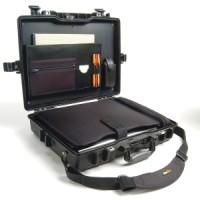 Combox6495 CC Standart - čierna