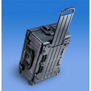 Maxi6610 - čierna