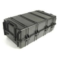 Maxi6780 - čierna