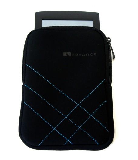 Neo Neo 7 blue