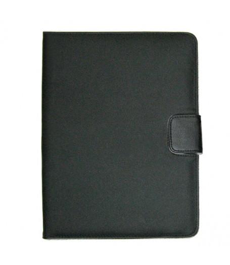 Taboo 10 - čierne puzdro-stojan na tablet
