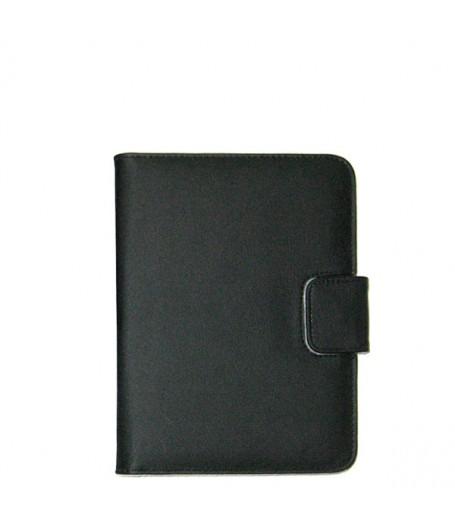 Taboo 7 - čierne puzdro-stojan na tablet