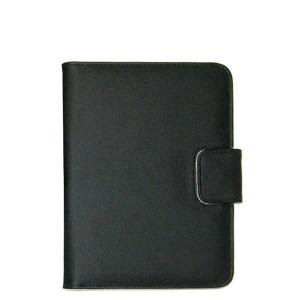 Taboo 8 - čierne puzdro-stojan na tablet