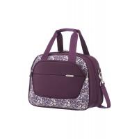 Samsonite - B-Lite3 Beauty Case 39D*009 - kozmetická cestovná taška