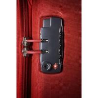 Cordoba Duo Upright 50/18 V93*001 Cestovný kufor