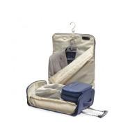 New Spark 19U*008 Cestovná taška