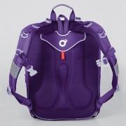 Batoh školský CHI 697 I - Purple