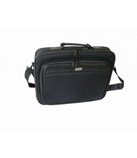 Notebook case Universal black